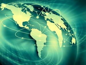 Управління потоками споживачів туристичних послуг в світлі сервісної логістики