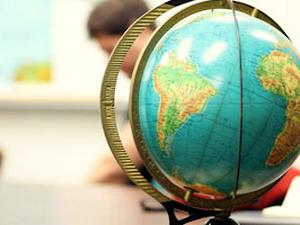 туристська освіта