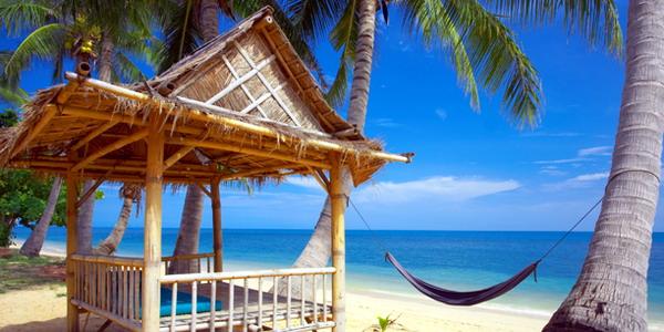 тенденції розвитку міжнародного туризму