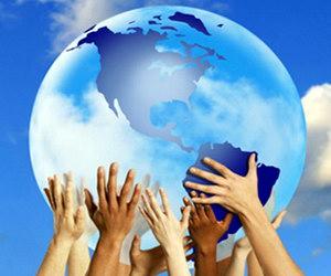 Вплив міжнародного туризму на сталий розвиток
