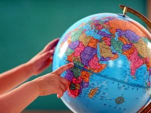 Роль природничо-наукових дисциплін у процесі професійної підготовки фахівців сфери туризму