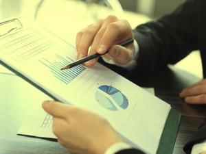 інвестиційні ризики в готельній індустрії
