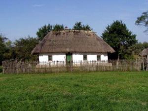 Розвиток сільського зеленого туризму як важливий чинник подолання бідності у сільській місцевості