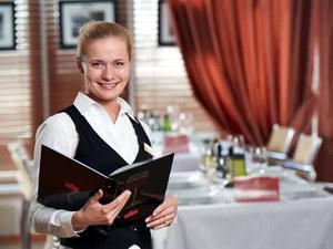 Стратегічні карти: загальні принципи та особливості розробки в ресторанному бізнесі