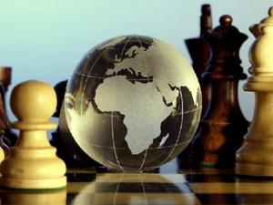 стратегічний менеджмент у туризмі