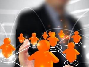 комунікативна стратегія як основа розвитку туристичної діяльності