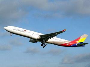Новітні підходи до сучасних туристичних авіаційних перевезень