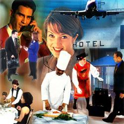 Сучасний стан менеджменту в туризмі та шляхи його удосконалення